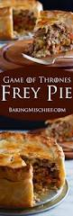 best 25 pie game ideas on pinterest savoury pies savory snacks