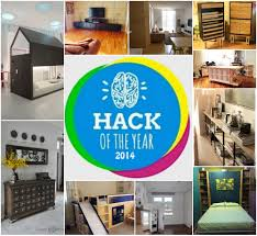 which is the best ikea hack of 2014 ikea hackers