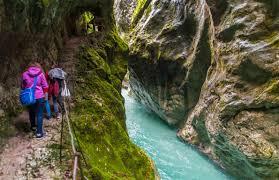 best national parks in europe europe u0027s best destinations