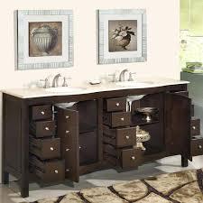 Oak Bedroom Vanity Vanities Dark Wood Vanity Set Medium Size Of Bedroombedroom