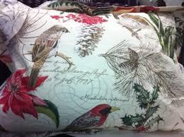 Pottery Barn Down Comforter 49 Best Bedroom Redo Images On Pinterest Flooring Ideas Homes
