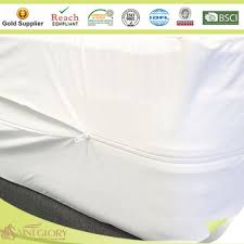 Waterproof Duvet Cover Argos Washable Waterproof Mattress Cover With Zipper Argos Waterproof