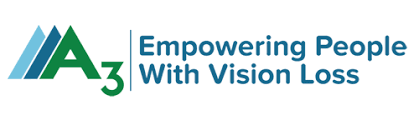 Support Groups For The Blind A3 Point Of View Low Vision Support Groups U2013 A3 American Council