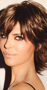 days of our lives actresses hairstyles lisa rinna imdb