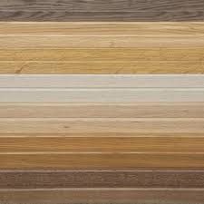 ws6 stair nosing direct wood flooring