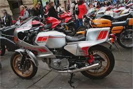 ducati owners manual 500 gtl 500 sport desmo repair motorcycles