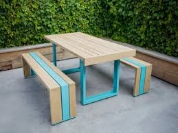Commercial Outdoor Benches Outdoor Commercial Patio Furniture Designs Ideas And Decor