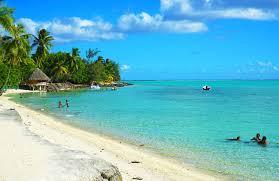 bora bora what u0027s it like to travel in french polynesia