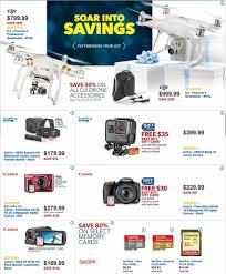 best black friday deals on cameras best buy rolls out black friday ad kfor com