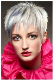 hair styles for 80 years and thin hair 64 best hair it is images on pinterest hair cut hairstyle ideas