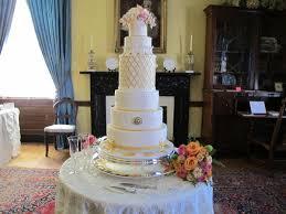 riverstone cakes u0026 confections llc wedding cake huntsville