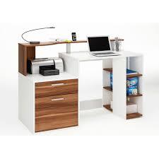 Schreibtisch Pc Multimedia Computertisch Schreibtisch Pc Tisch Bürotisch Ora