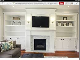 Decorations Tv Over Fireplace Ideas by Decorations Tv Over Fireplace Ideas Home Design With Corner And