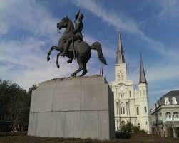 Louisiana natural attractions images Louisiana top 10 attractions best places to visit in louisiana jpg