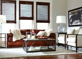 Ethan Allen Furniture Sofas Sofas Ethan Allen Leather Recliners Ethan Allen Leather Couch