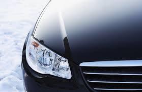 new car exterior paint design decor fresh with car exterior paint