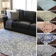 Contemporary Area Rugs Outlet Discount Area Rugs 9x12 Rugs Gallery Pinterest Discount Area