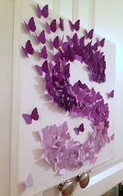 best 25 paper flower wall ideas on pinterest flower backdrop