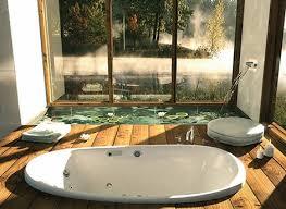 cool bathroom ideas more cool ideas for bathroom design