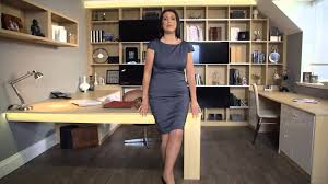 Home Office Design Youtube 28 Home Office Design Youtube 96 Home Office Ideas Youtube