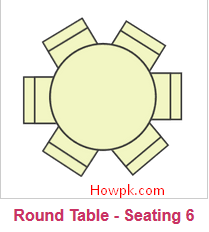 Wedding Seating Chart Template Download Wedding Seating Chart Template And Ideas 2015 Howpk