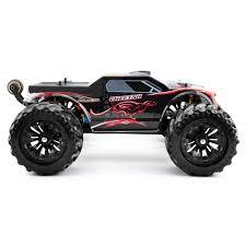 baja buggy rc car jlb rc cars 2 4g cheetah 4wd 1 10 80km h high speed buggy rc
