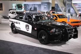 police charger cool police cars these are the 7 best of all time