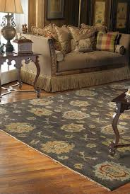 gorgeous flooring in my area flooring area rugs home flooring