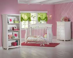 Baby Cribs That Convert To Toddler Beds 21 Best Renaissance Images On Pinterest Baby Crib Baby Cribs