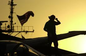 Deck Rating Jobs by Navy Enlisted Ratings Job Descriptions