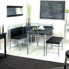 l shaped kitchen table l shaped bench l shaped bench dining tables l shaped bench corner