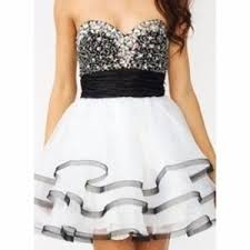 dresses for 8th grade dance beautylish