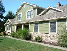 fiber cement siding pros and cons pros cons costs of hardie board siding homeadvisor