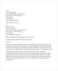 31 accountant resume samples free u0026 premium templates