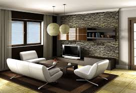 simple interior design for hall archives living room trends 2018