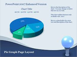 3d template powerpoint free lines waves powerpoint templates