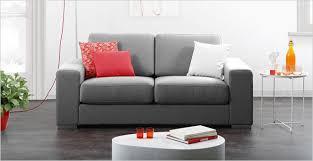 fauteuil canapé canapés et fauteuils miliboo