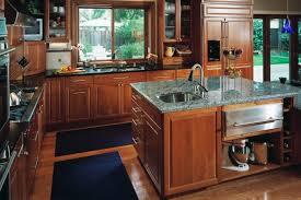 L Shaped Kitchen Layout Ideas With Island Kitchen Islands U Shaped Kitchen Design Layouts Layout Ideas L