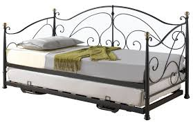 Daybed Frame Ikea Daybed Size Metal Frame Ikea Photo With Breathtaking Day Bed