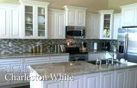 rta kitchen cabinets online canada india free shipping