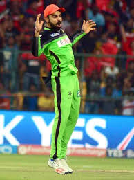 images for virat kohli on the field photos pictures cricketnmore