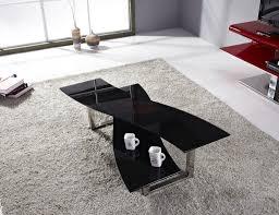 mobilier italien design meubles design pas cher italien