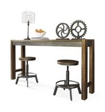 Modern Furniture Stores Minneapolis by Rocket Console Table Hom Furniture Furniture Stores In