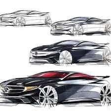 8427 best car images on pinterest car sketch automotive design