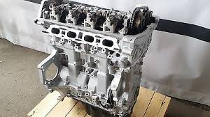 mini cooper engine used mini cooper complete engines for sale
