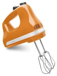 amazon com kitchenaid khm512tg 5 speed ultra power hand mixer