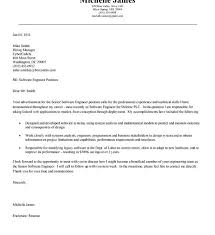 letter for teacher of the year award resume writing objective