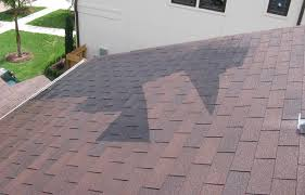 roof issue why metal is better than asphalt shingles and tiles