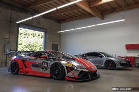 lamborghini race car lamborghini gallardo trofeo race car color change ki studios