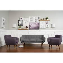 livingroom sectionals living room sofas sectionals rst brands